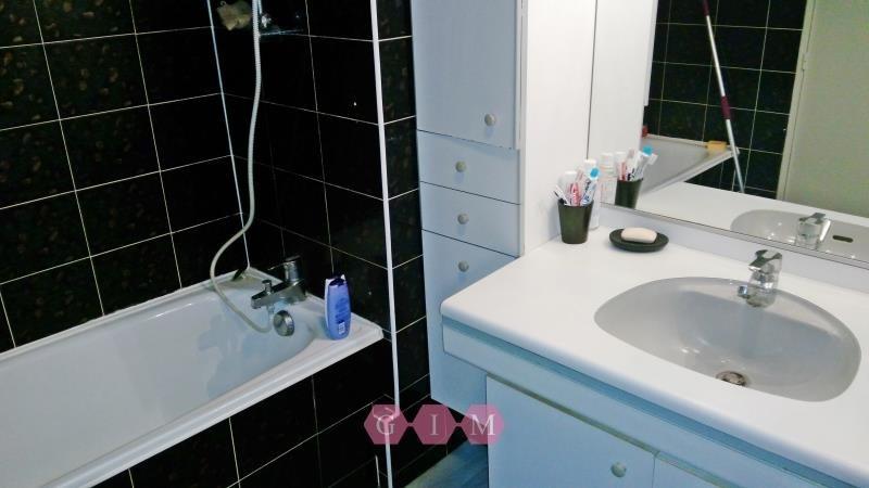 Rental apartment Poissy 1290€ CC - Picture 5