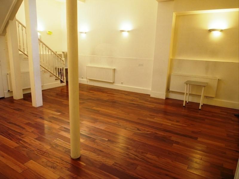豪宅出售 公寓 Paris 10ème 1850000€ - 照片 7