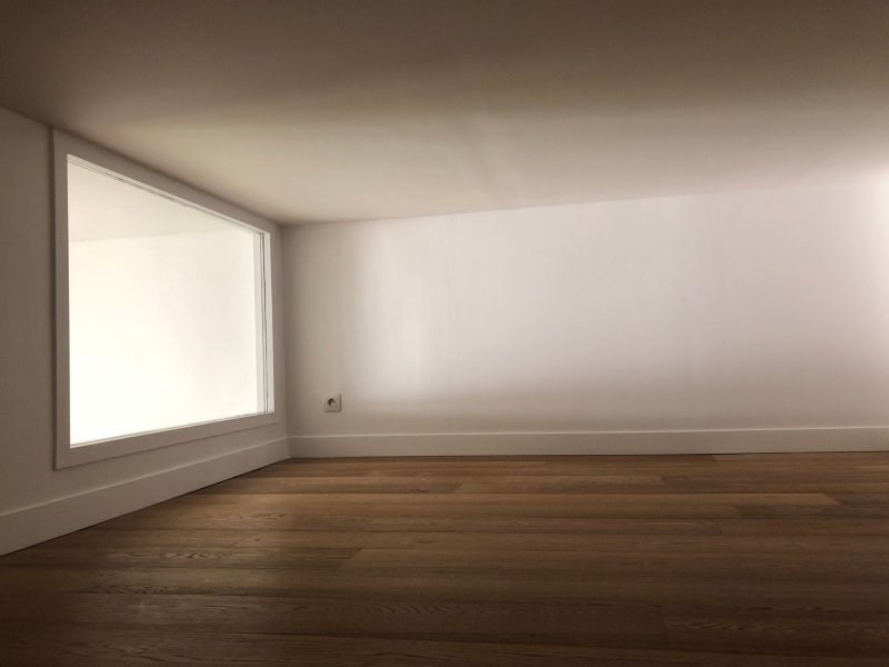 Rental apartment Bagnolet 1 414€ CC - Picture 10