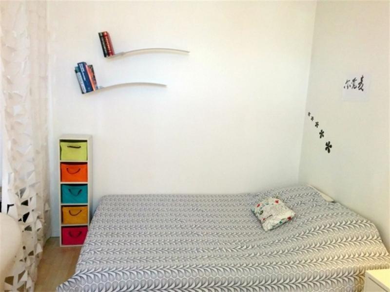 Rental apartment Fontainebleau 785€ CC - Picture 15