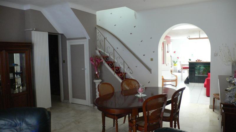 Vente maison / villa Lomme 294000€ - Photo 2