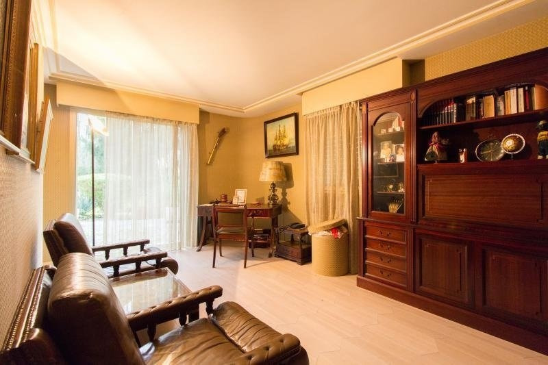 Vente maison / villa Lamorlaye 690000€ - Photo 6