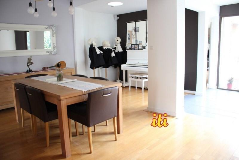 Vente de prestige maison / villa Les sables d olonne 825000€ - Photo 1