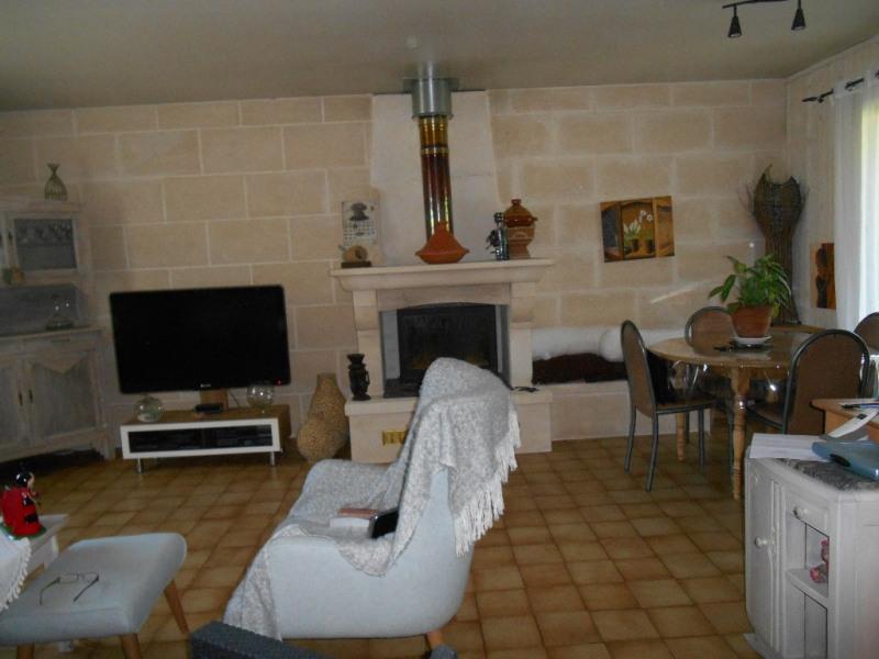 Sale house / villa La brede 157000€ - Picture 4