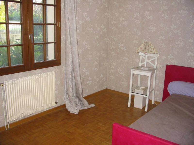 Vente maison / villa Saint-michel-sur-orge 280000€ - Photo 6