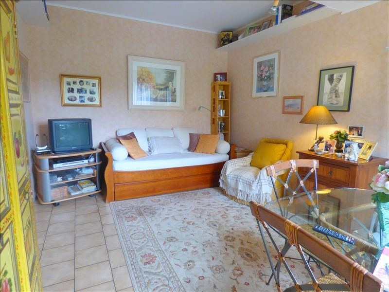 Vente appartement Villers sur mer 54 000€ - Photo 1