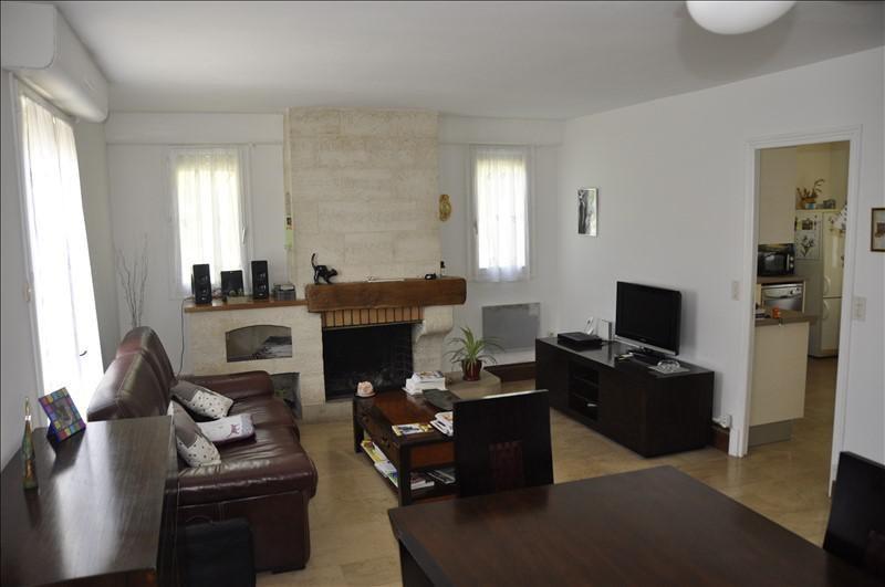 Sale house / villa Soissons 194000€ - Picture 3
