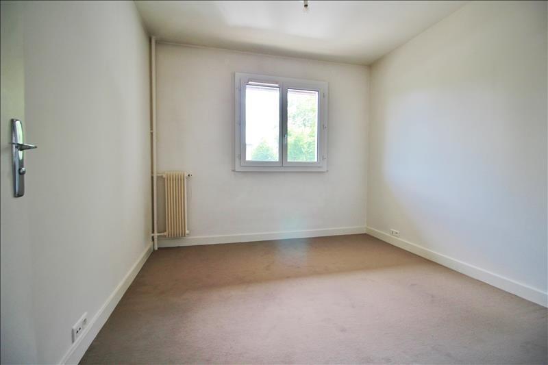 Vente appartement Le vesinet 590000€ - Photo 8