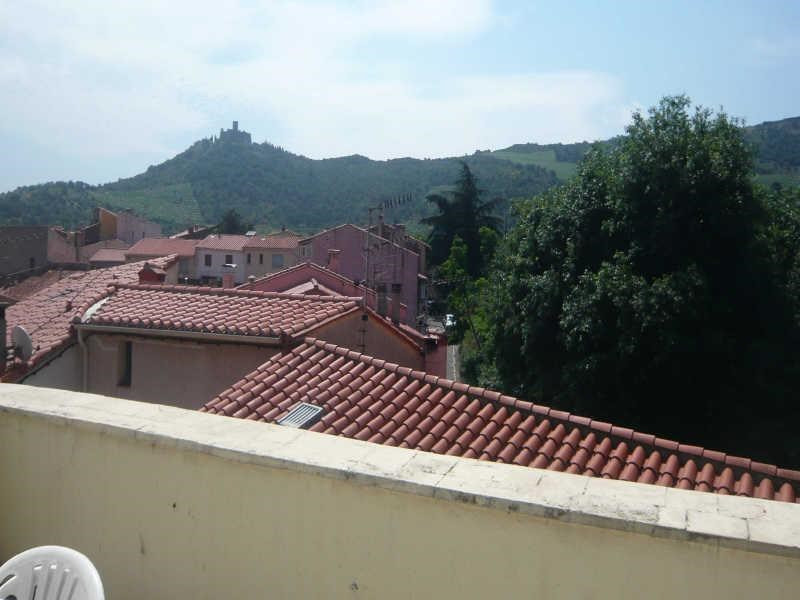 Vente maison / villa Collioure 399500€ - Photo 6