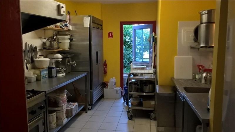 Commercial property sale shop Bourg en bresse 138300€ - Picture 5