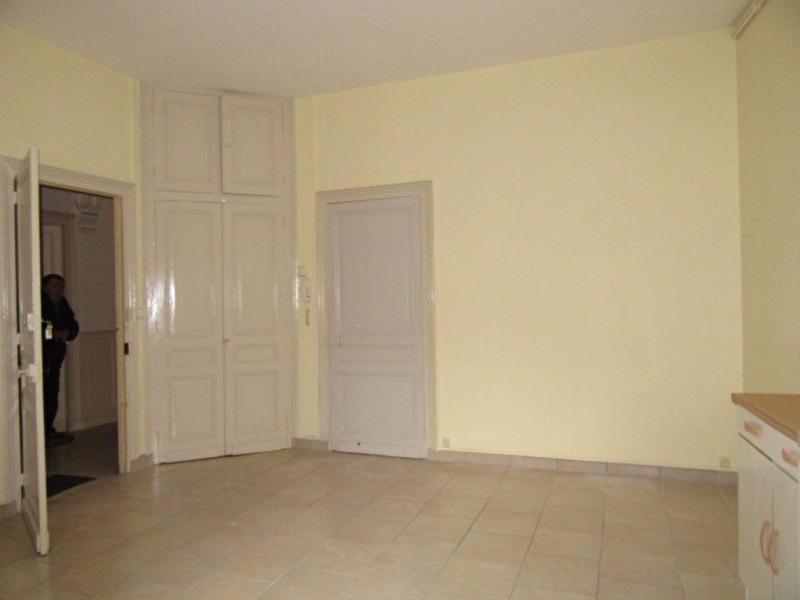 Location appartement Perigueux 314€ CC - Photo 1