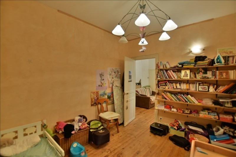 Venta  apartamento Pau 63000€ - Fotografía 3