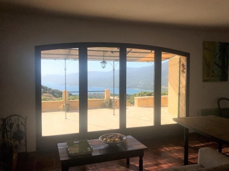 Vente de prestige maison / villa Propriano 645000€ - Photo 7