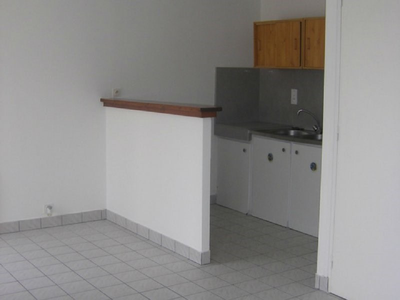 Location appartement Saint ave 480€ CC - Photo 5