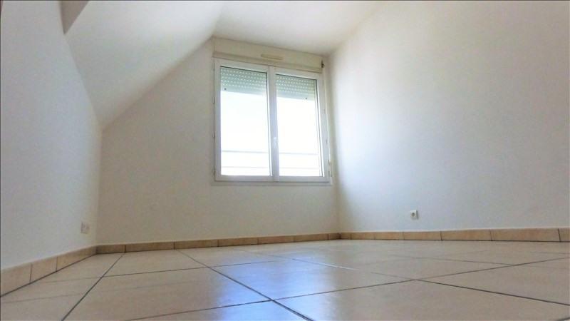 Location appartement Le tampon 600€ CC - Photo 8