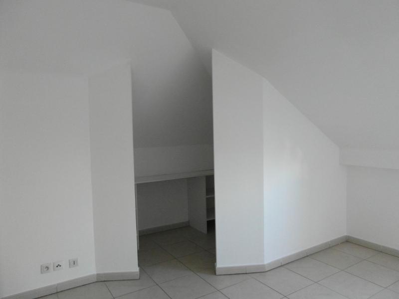 Sale apartment St denis 190000€ - Picture 4