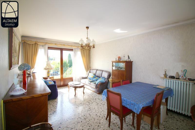 Vente maison / villa Salon de provence 235000€ - Photo 3
