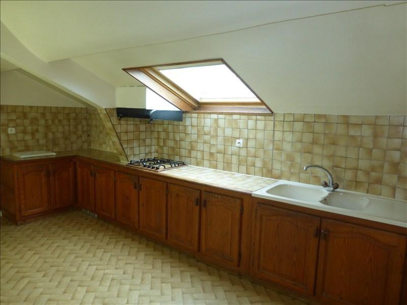 Location appartement Pau 570€ CC - Photo 1
