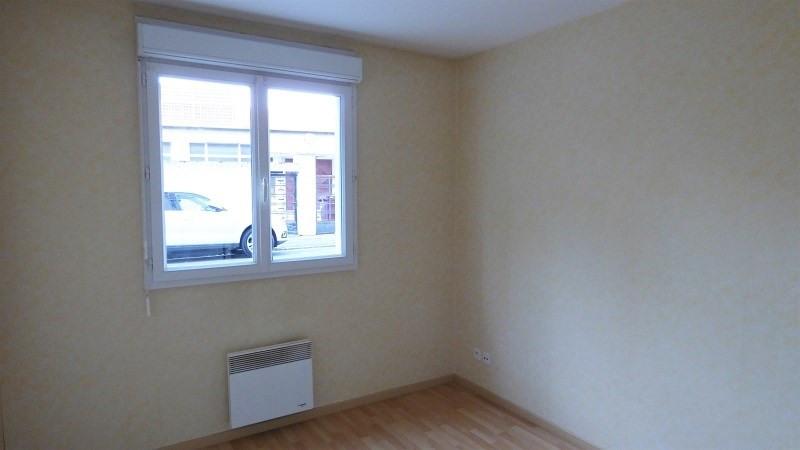 Location appartement Annemasse 740€ CC - Photo 3