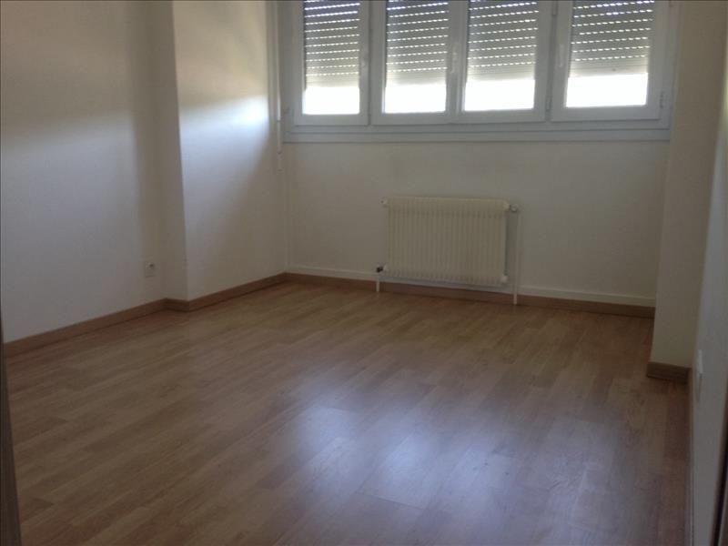 Vente appartement Vienne 151000€ - Photo 4
