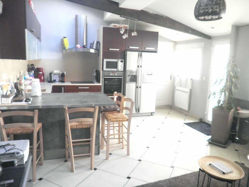 Vente appartement Le perreux sur marne 275000€ - Photo 1