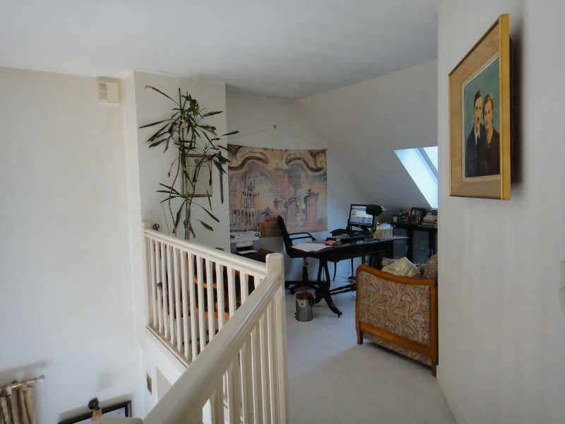 Vente maison / villa Montmorency 495 000€ - Photo 7
