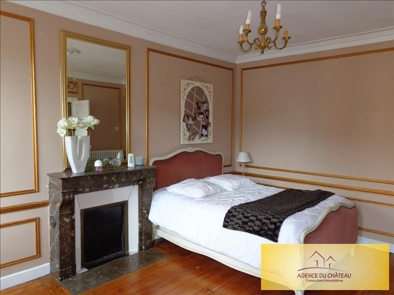 Venta  casa Rosny sur seine 535000€ - Fotografía 5