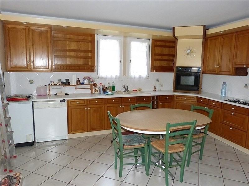Sale house / villa Moulares 210000€ - Picture 7