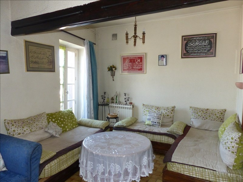 Vente maison / villa Beziers 138 000€ - Photo 3