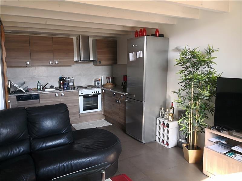 Location loft/atelier/surface Bordeaux 980€ CC - Photo 3