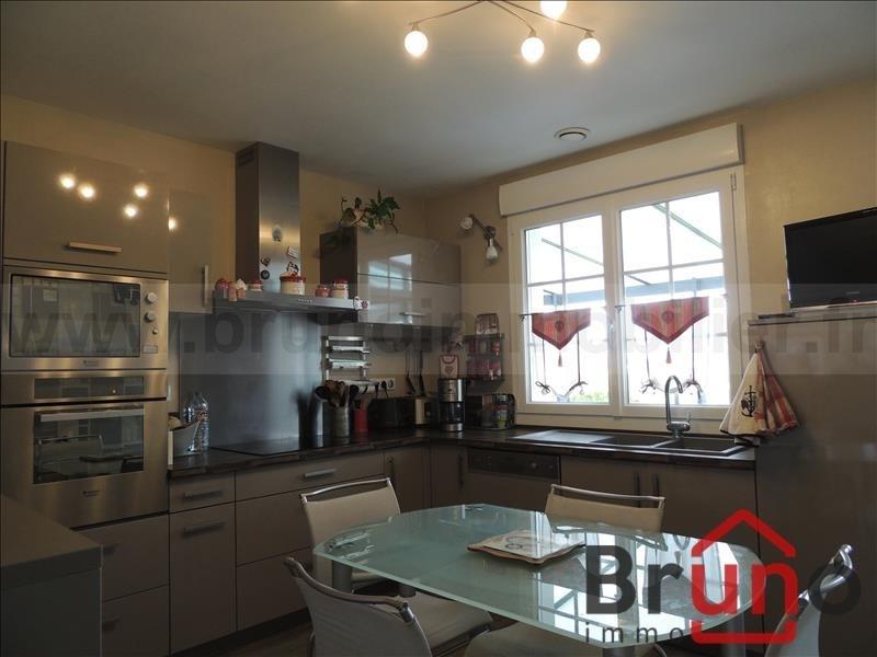 Vendita casa Rue 315000€ - Fotografia 13