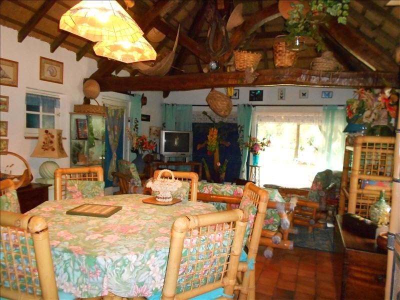 Vente maison / villa St jean de monts 300000€ - Photo 6