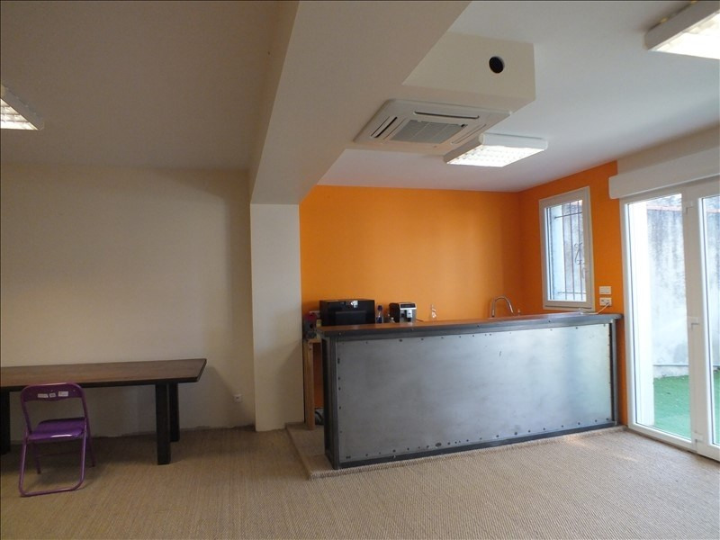 Sale office Montauban 150 000€ - Picture 7