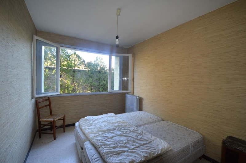 Vendita appartamento Avignon extra muros 89000€ - Fotografia 6