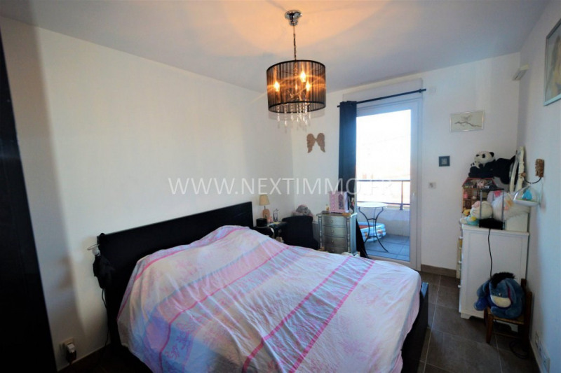Vente appartement Antibes 338 000€ - Photo 7