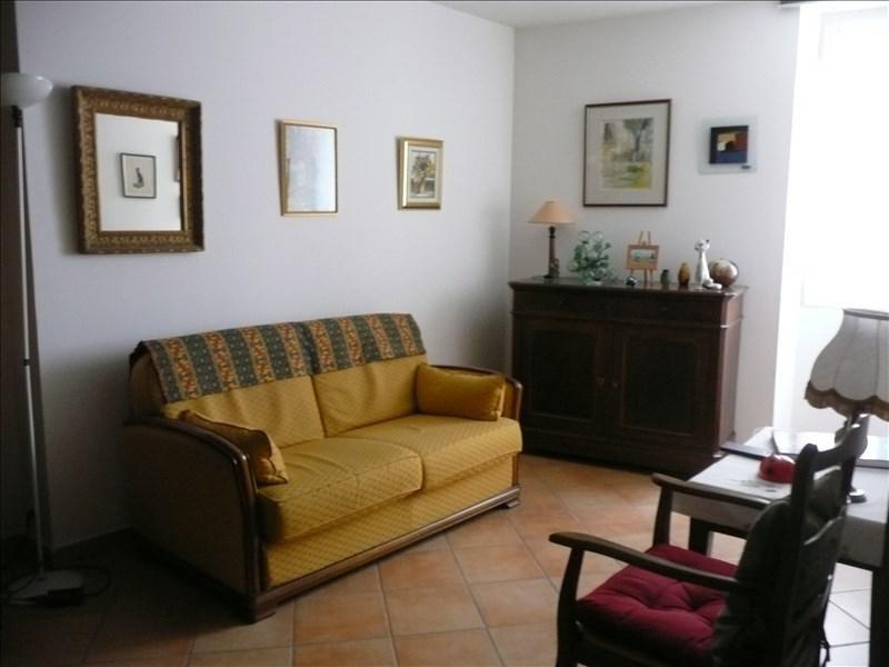 Vendita casa Carpentras 230000€ - Fotografia 6