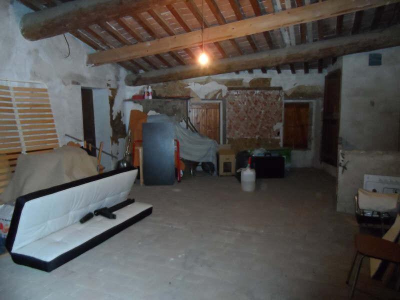 Vente maison / villa Villelongue de la salanque 98000€ - Photo 4