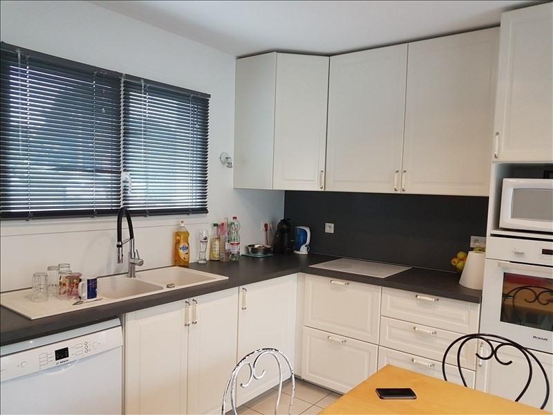 Vente maison / villa Eysines 315000€ - Photo 2
