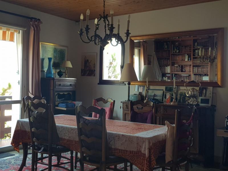 Vente de prestige maison / villa Chateau d olonne 704000€ - Photo 4