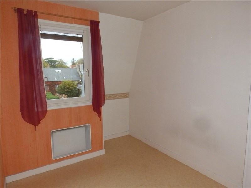 Alquiler  apartamento Moulins 330€ CC - Fotografía 5