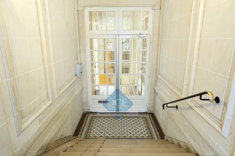Vente appartement Paris 12ème 470000€ - Photo 8