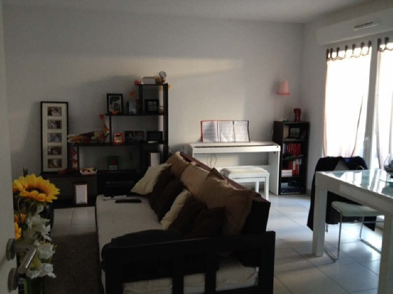 Rental apartment Perpignan 550€ CC - Picture 8