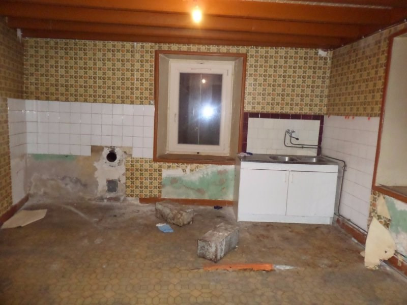 Vente maison / villa Malrevers 109 000€ - Photo 20