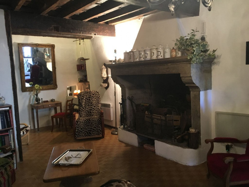 Venta  casa Rochefort du gard 237000€ - Fotografía 7