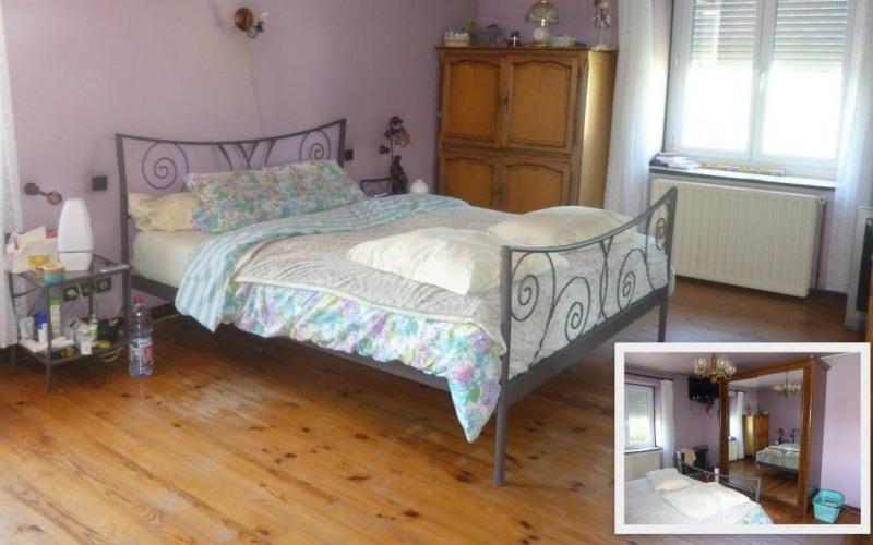 Sale house / villa Saint-étienne 339000€ - Picture 9