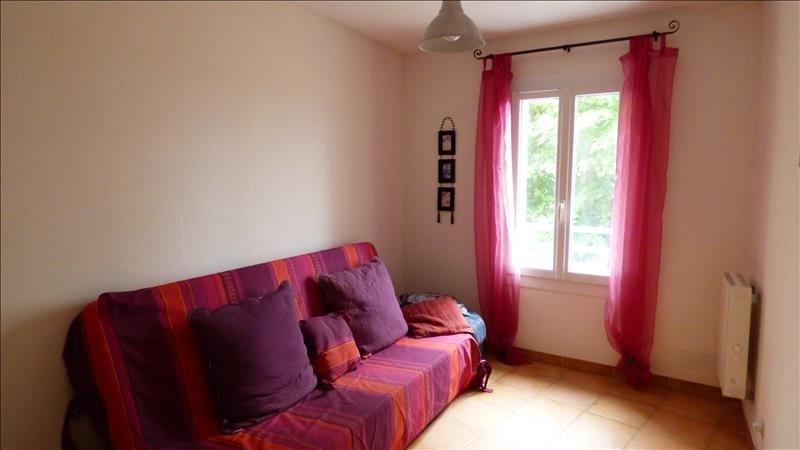 Vente maison / villa Caromb 149000€ - Photo 7