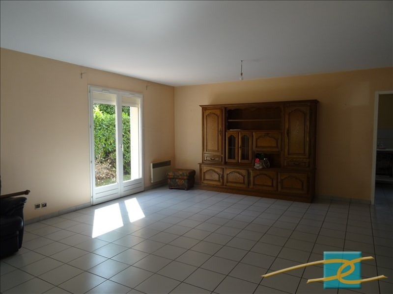 Vente maison / villa Merignac 365000€ - Photo 5