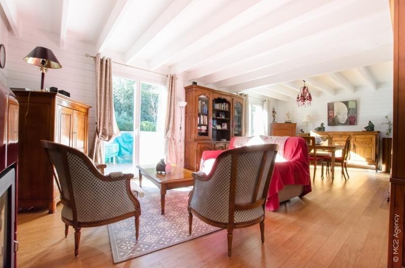 Vente maison / villa Brignoles 379000€ - Photo 2