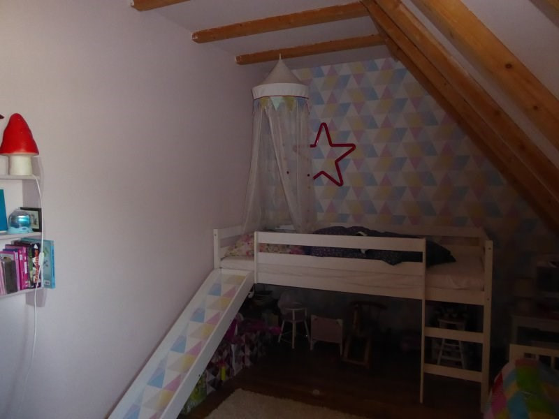 Sale house / villa Badefols d ans 298200€ - Picture 26