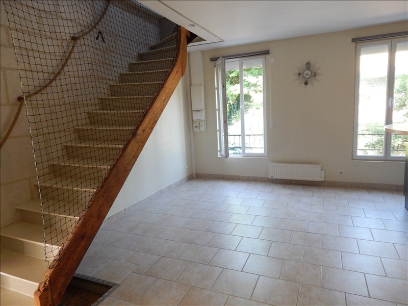 Vente appartement Vendome 179500€ - Photo 9
